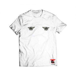 BALM Boobees Viral Fashion T Shirt