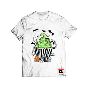 Oogie Boogie Loops Viral Fashion T Shirt