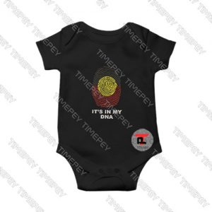 Aboriginal-Basic-DNA-Baby-Onesie