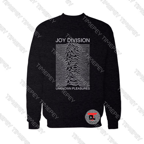 Joy-Division-Unknown-Pleasures-Sweatshirt
