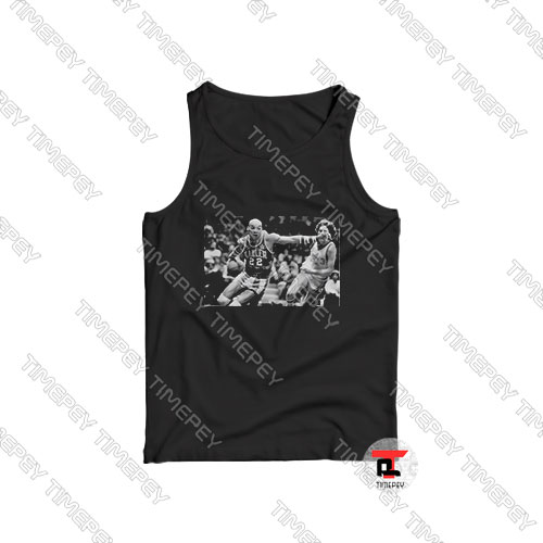 Legendary-Curly-Neal-Tank-Top